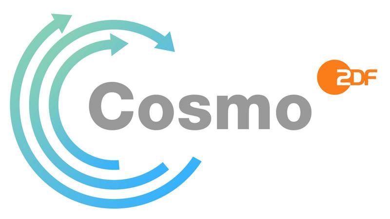 Mein Cosmos Login